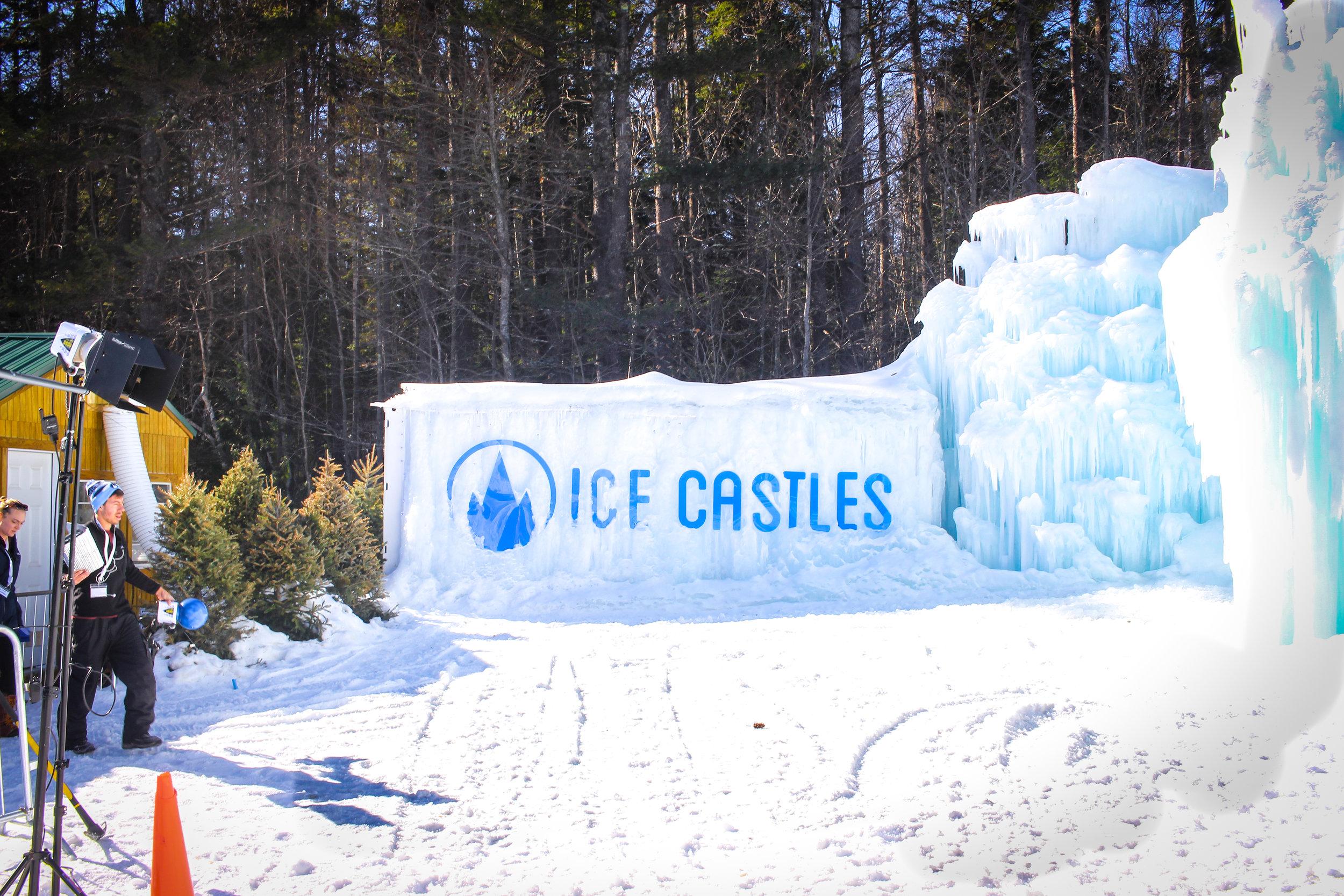 Ice Castles Stories Delete-9.jpg