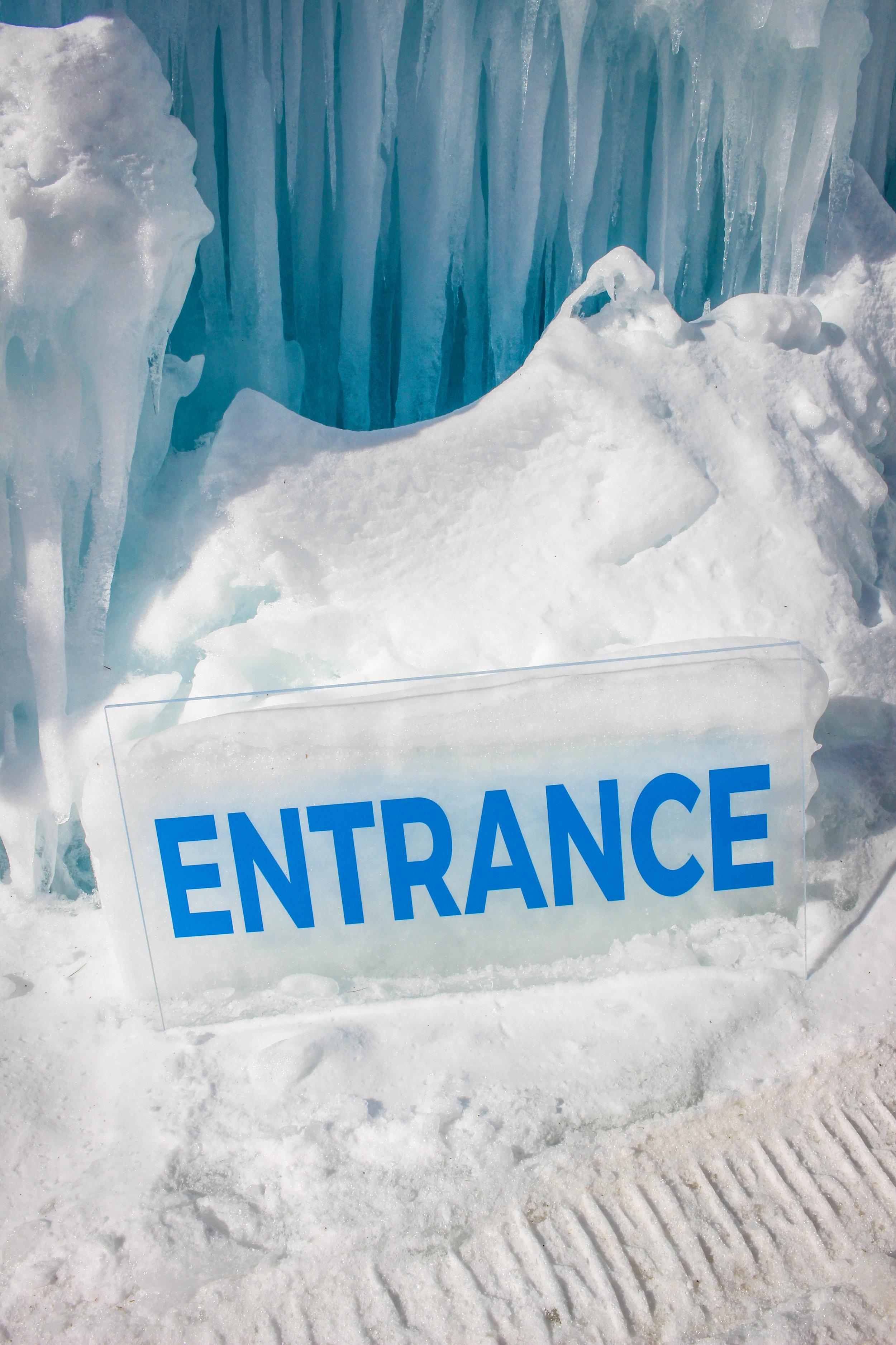 Ice Castles Stories Delete-11.jpg