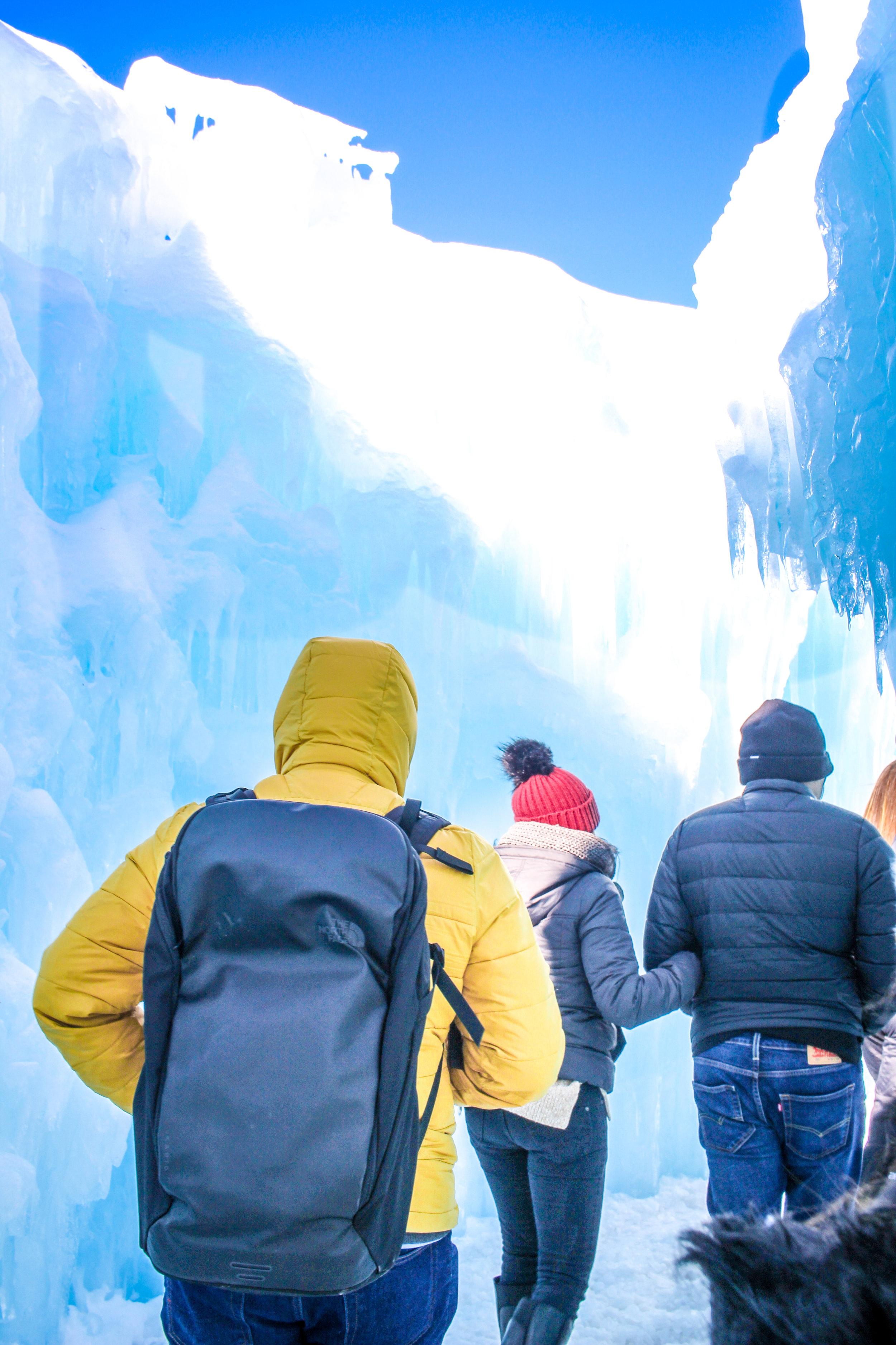 Ice Castles Stories Delete-12.jpg