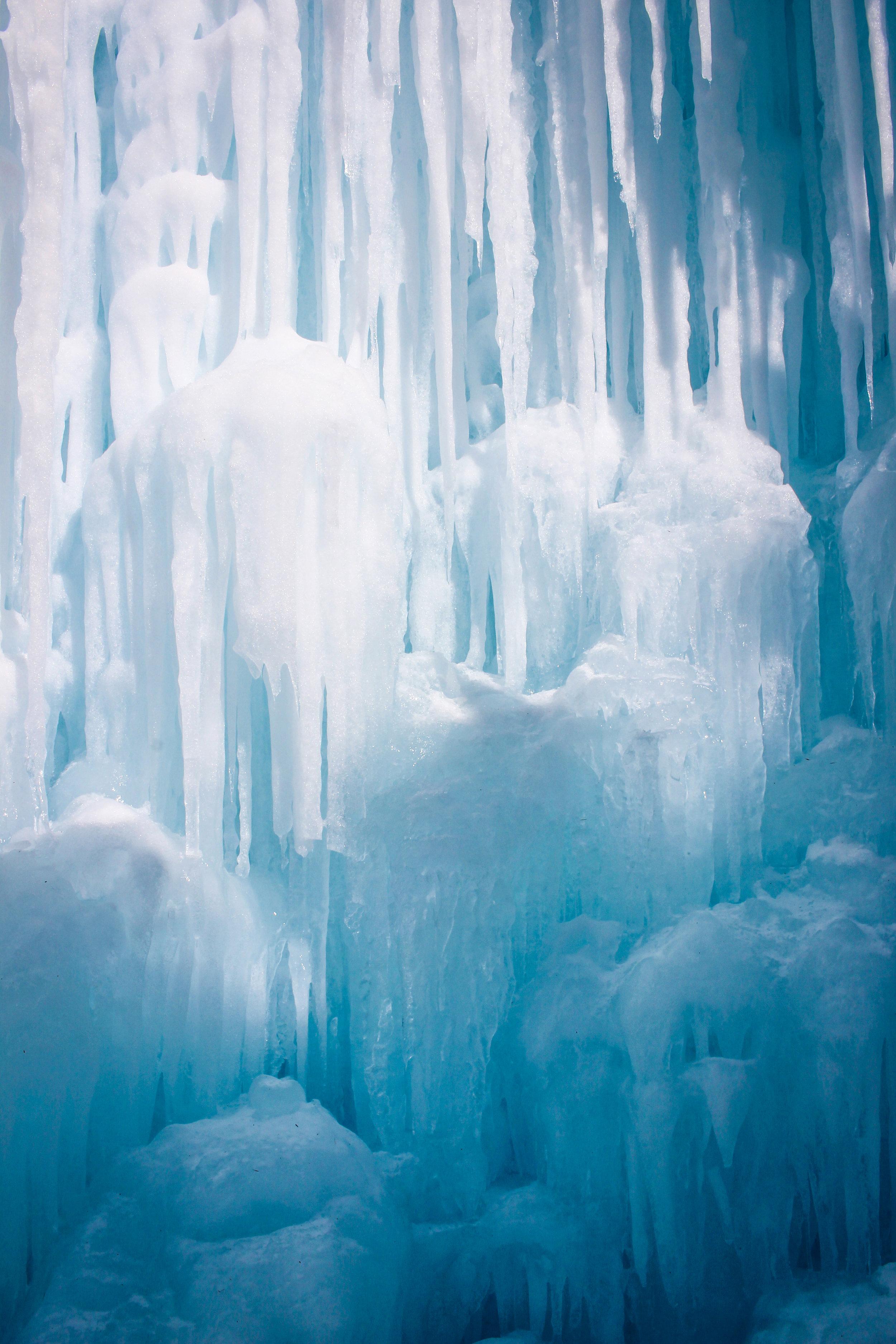Ice Castles Stories Delete-15.jpg