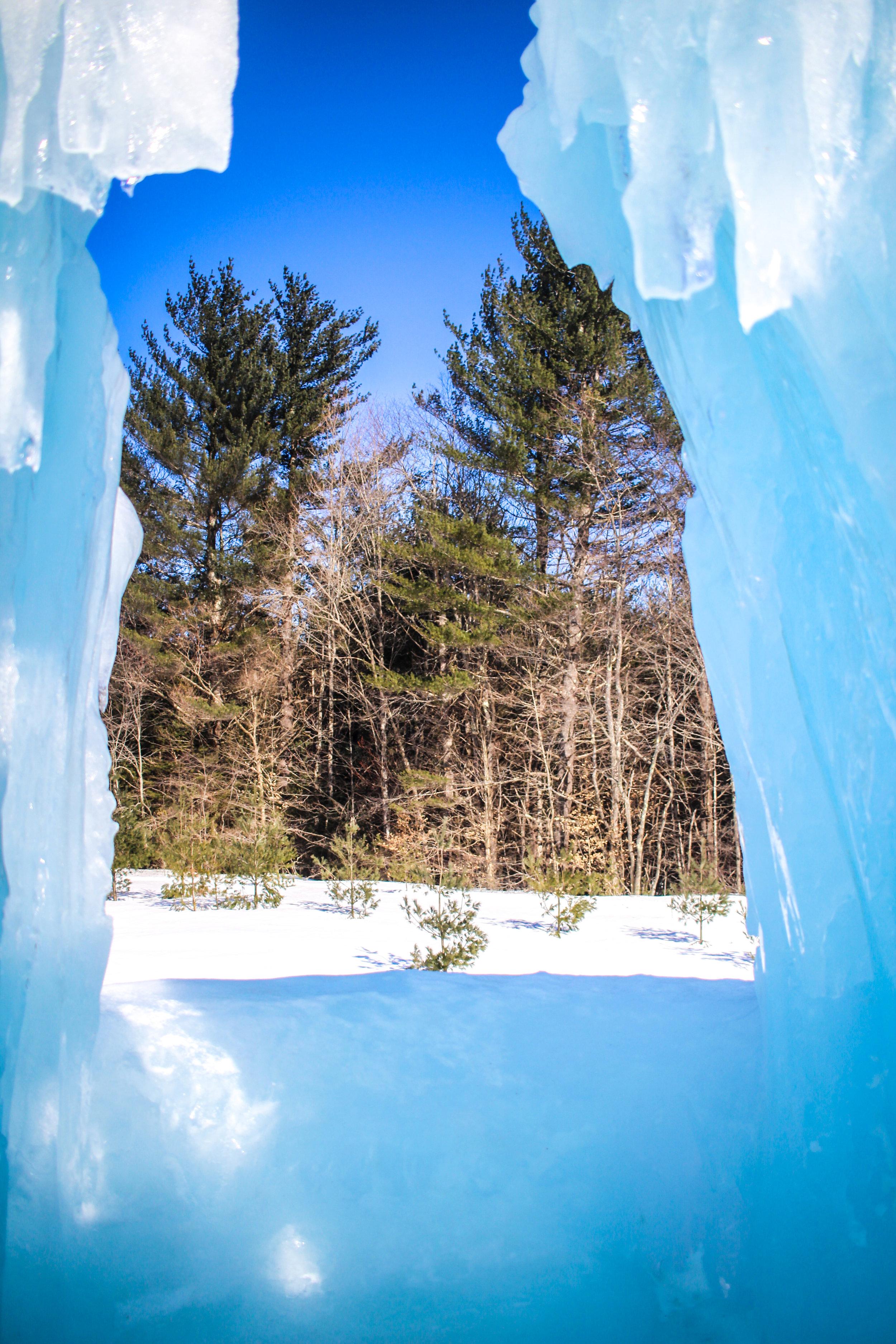 Ice Castles Stories Delete-24.jpg