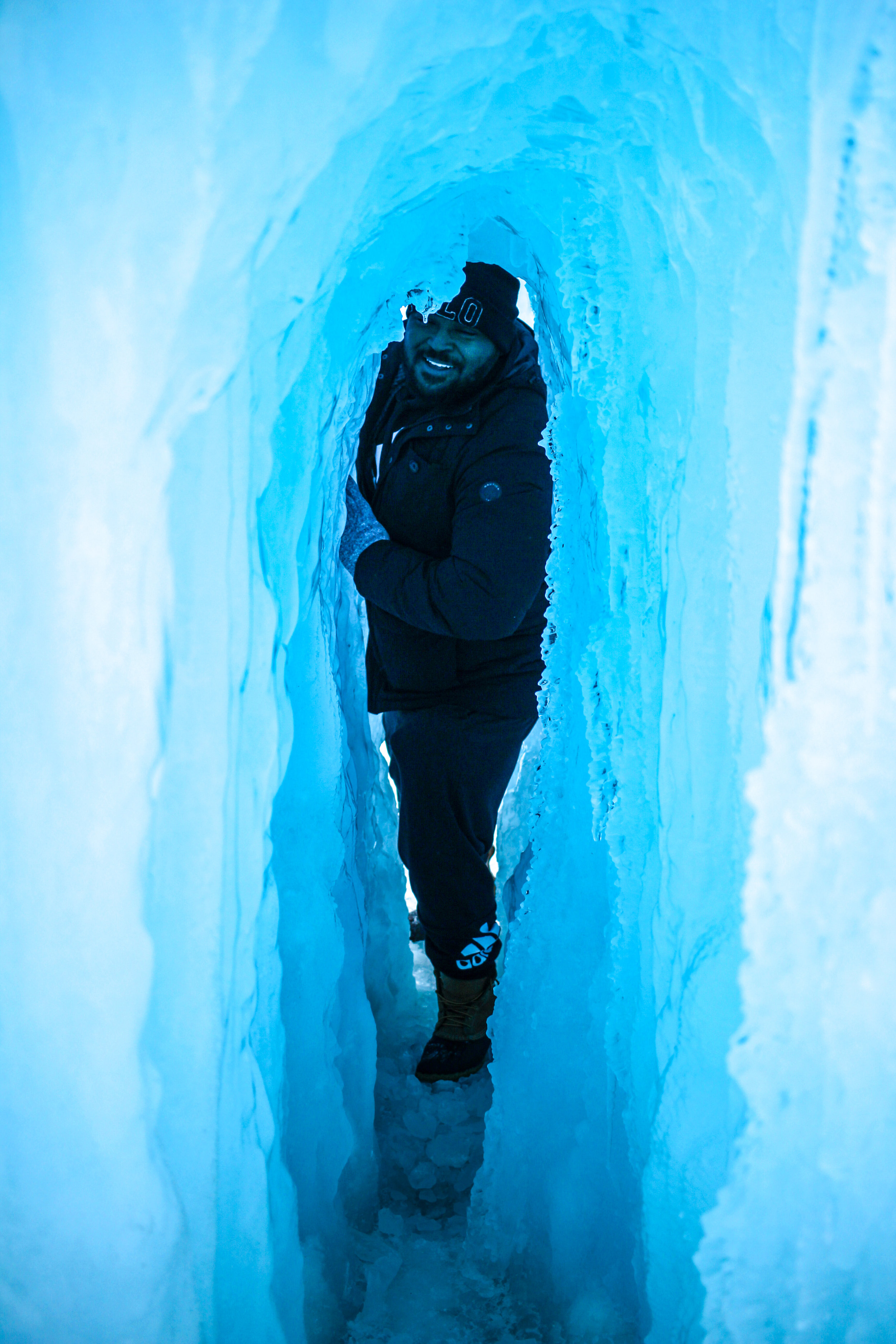 Ice Castles Stories Delete-27.jpg