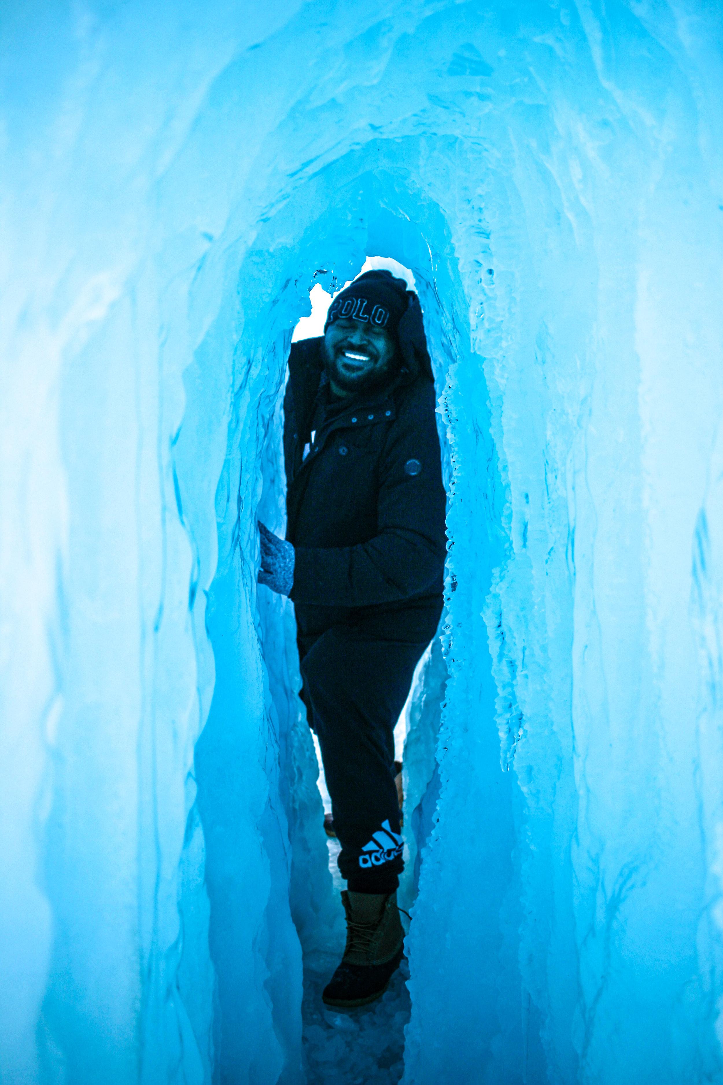 Ice Castles Stories Delete-30.jpg