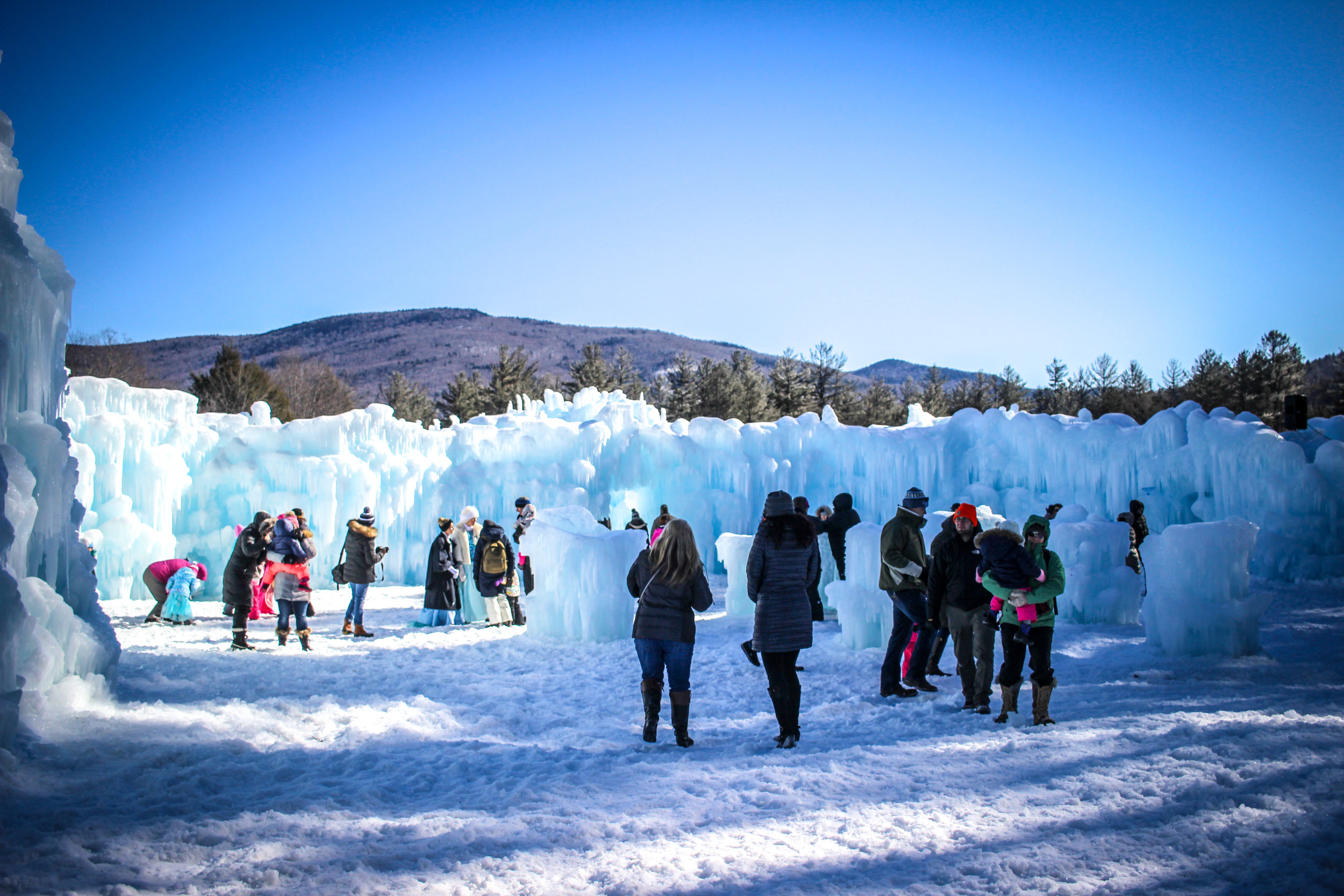Ice Castles Stories Delete-32.jpg
