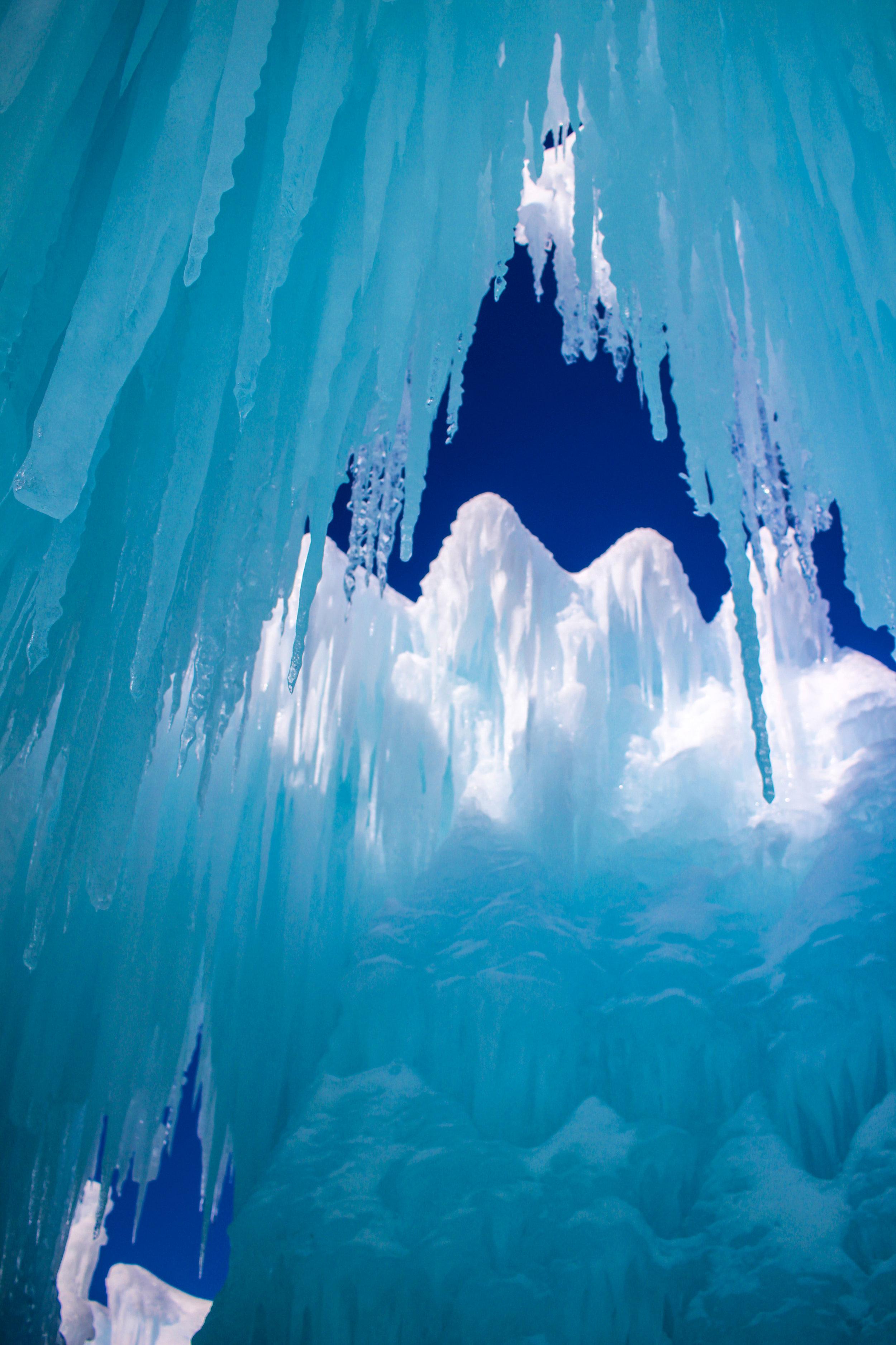 Ice Castles Stories Delete-37.jpg
