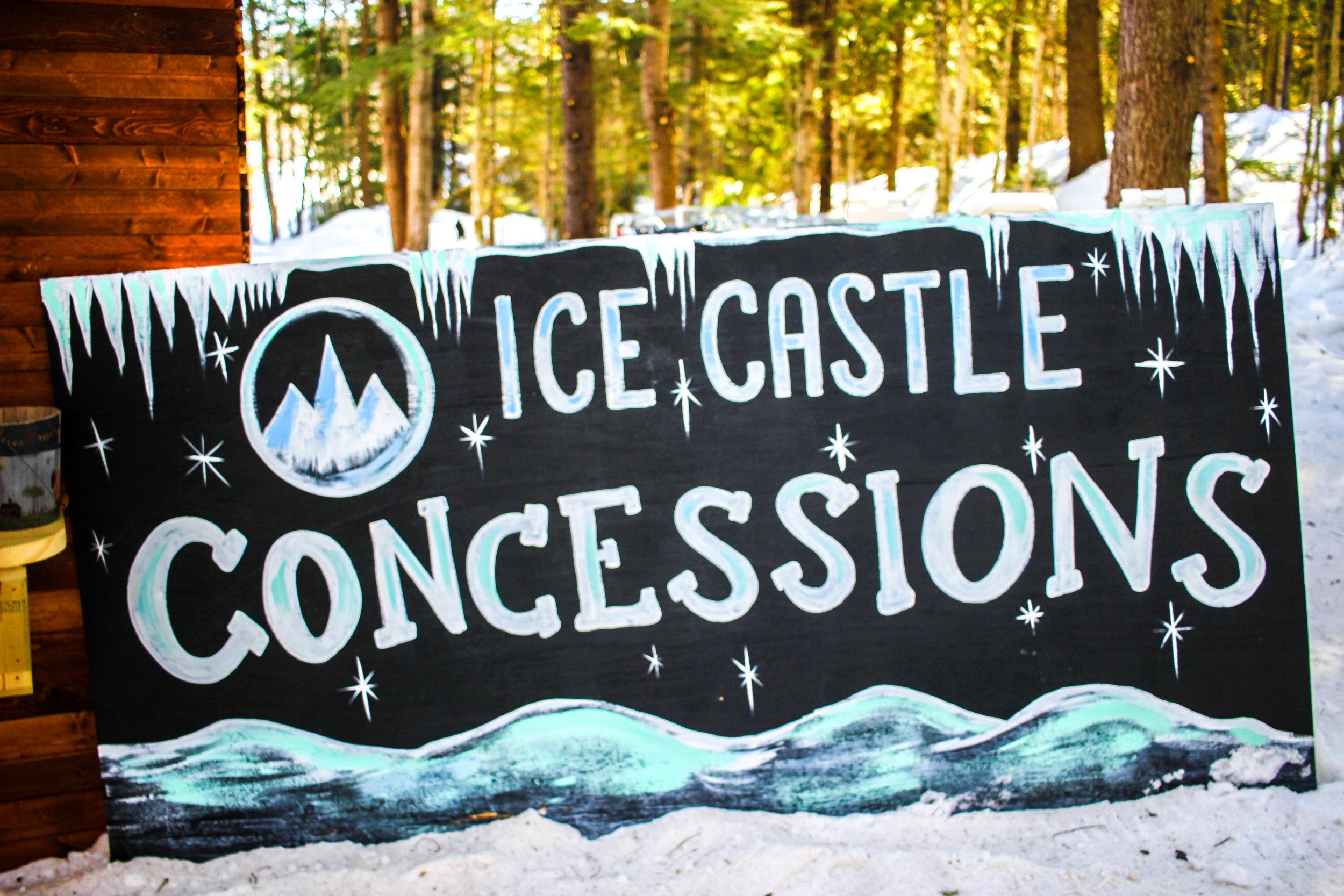 Ice Castles Stories Delete-43.jpg