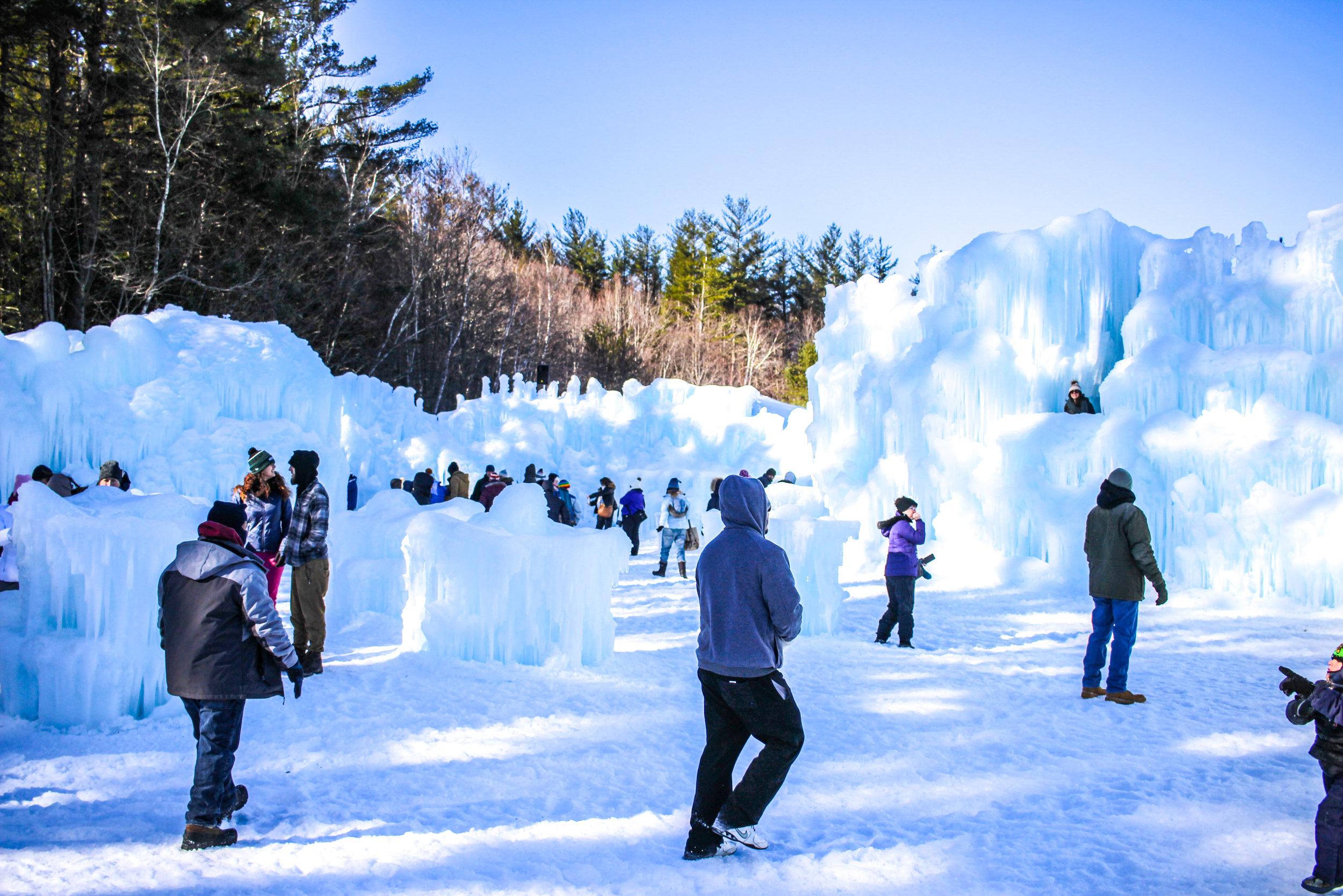 Ice Castles Stories Delete-55.jpg