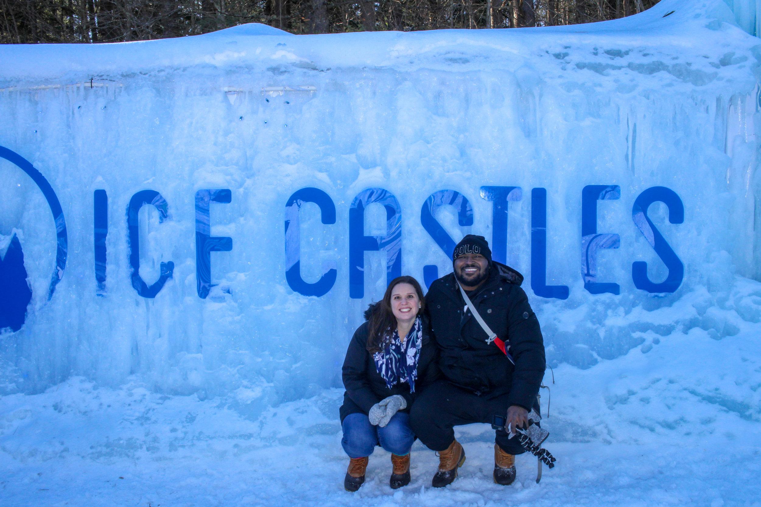 Ice Castles Stories Delete-56.jpg