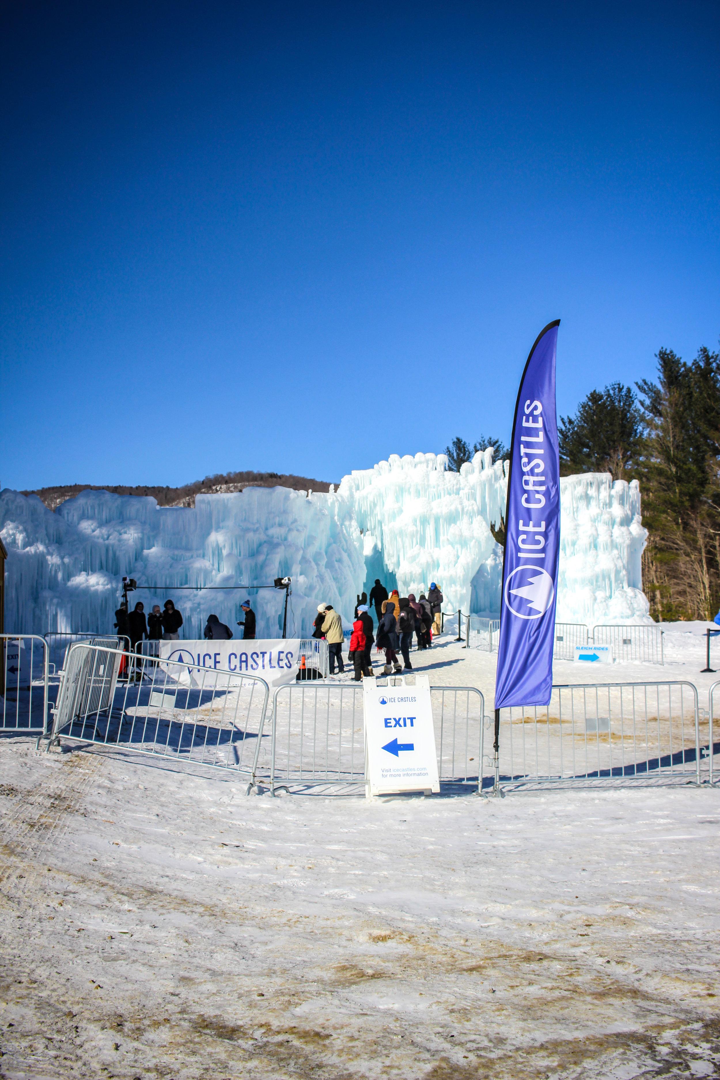 Ice Castles Stories Delete-59.jpg