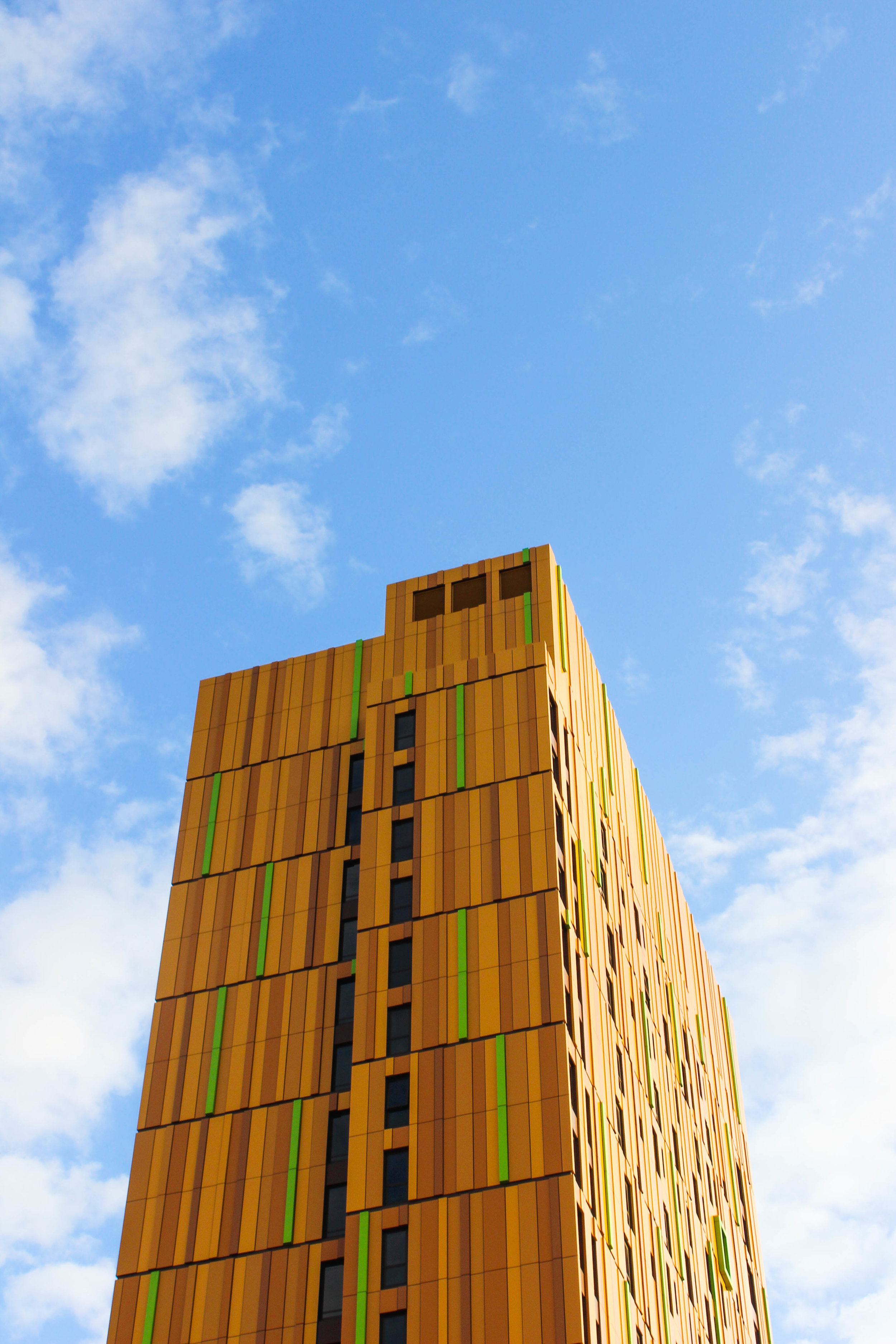 Emmanuel Building SKy_.jpg