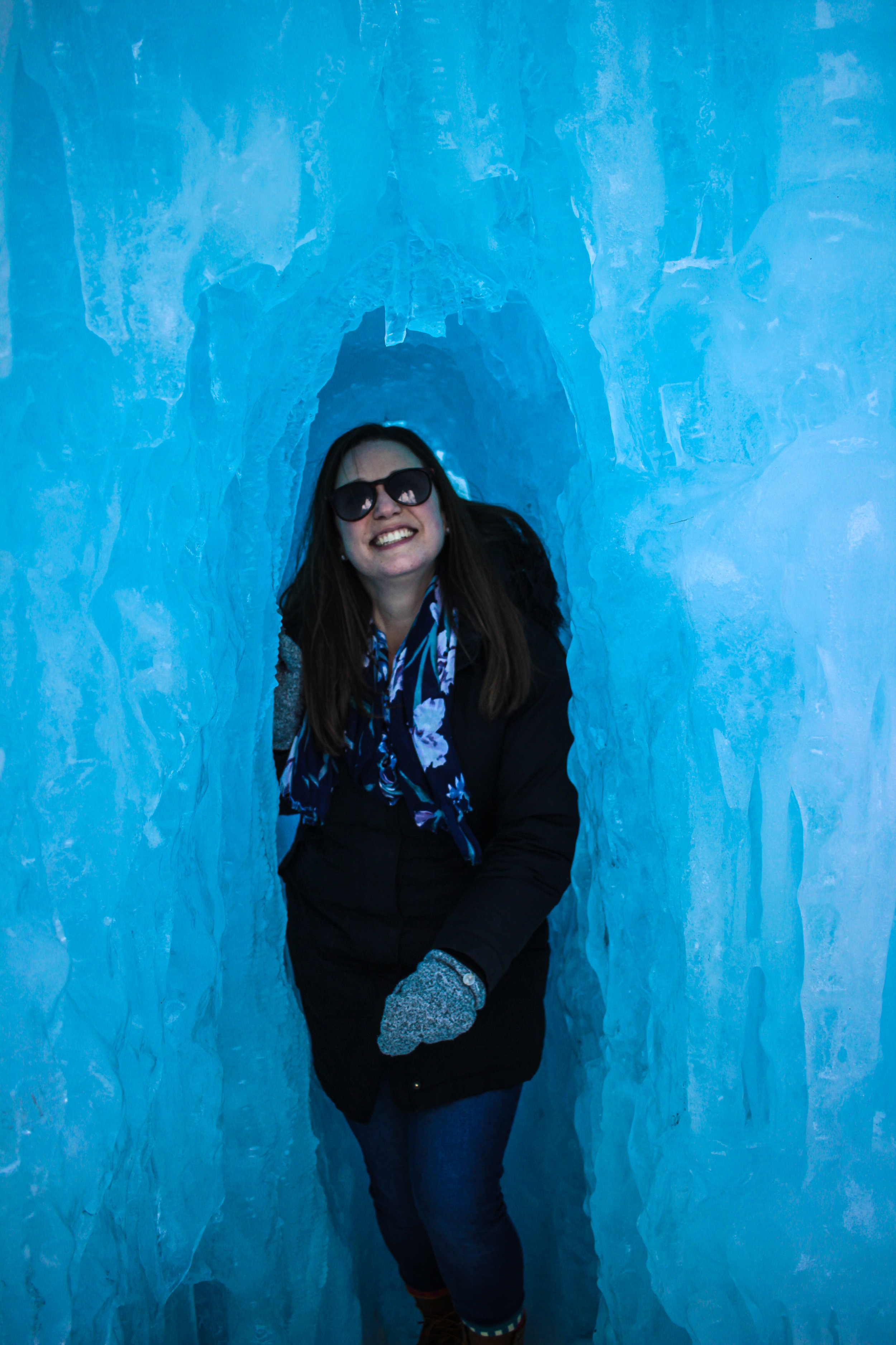Ice Castles Stories Delete-38.jpg