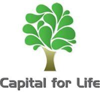 capital for life.jpg
