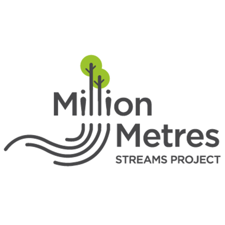 Million Metres Streams Project