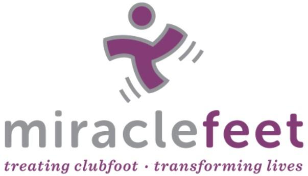 Miracle Feet