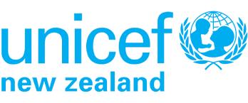 Unicef New Zealand
