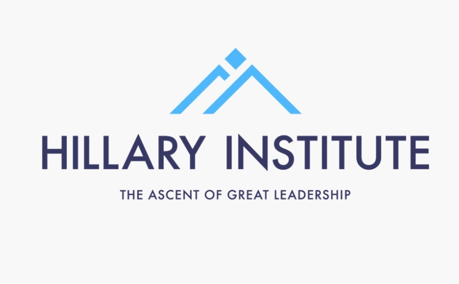Hillary Institute of International Leadership