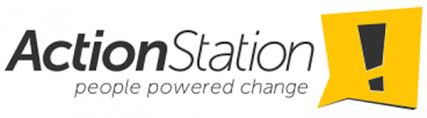 live_actionstation_logo.jpg