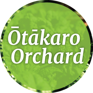 Live_Otakaro Orchard.png