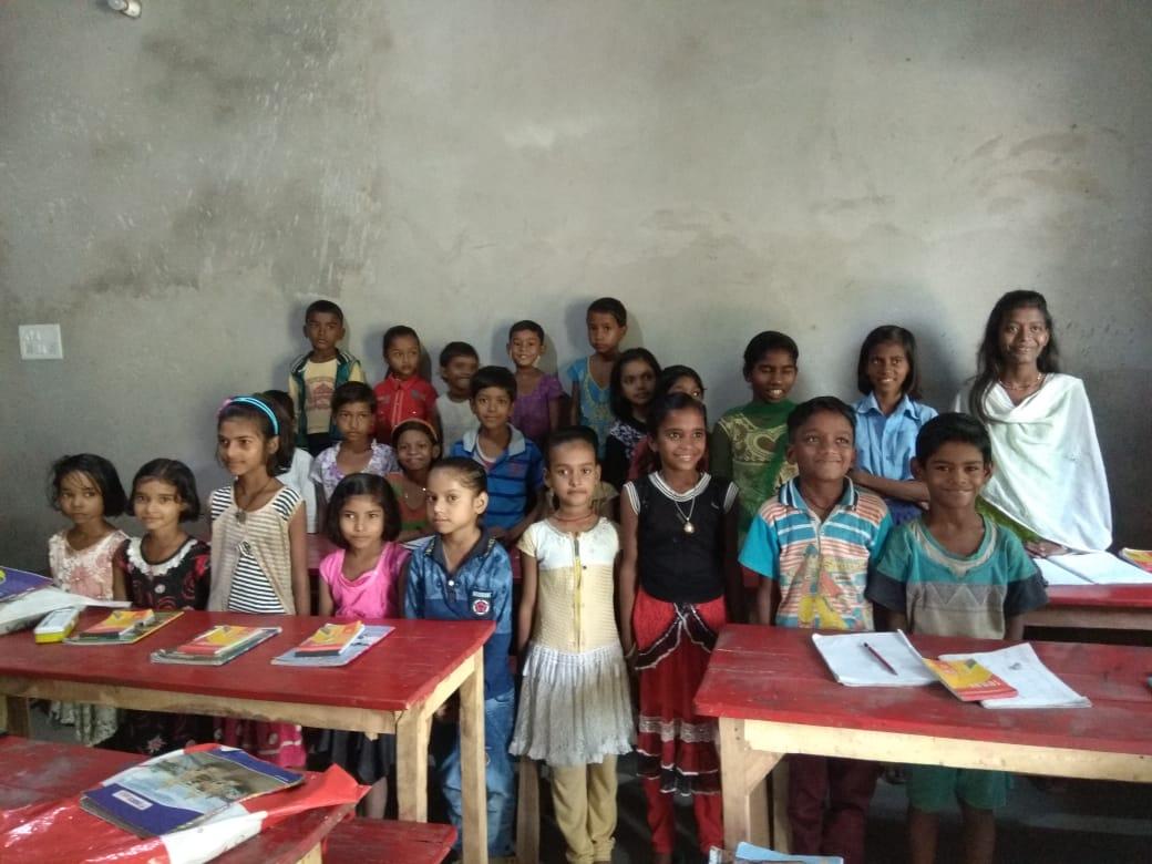 GBFS classroom.jpg