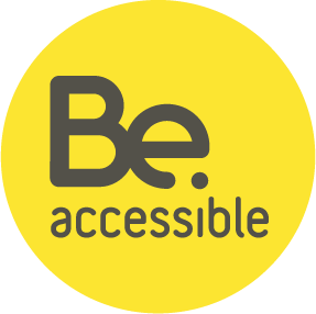 logo-be-accessible.png