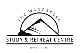 wangapeka_logo.png