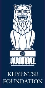 khyentse_logo.jpg