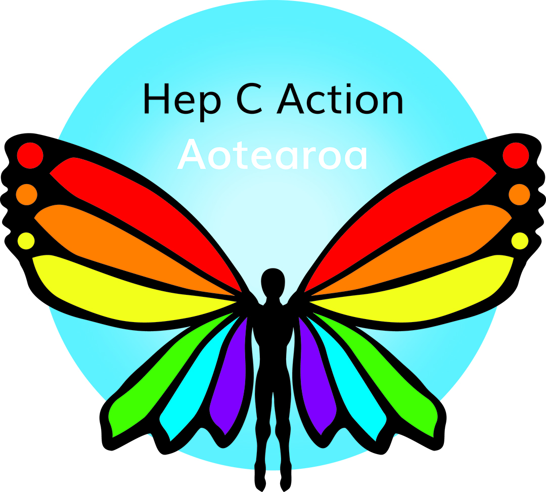 Hep C Logo.jpg