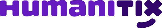 Humanitix_logo