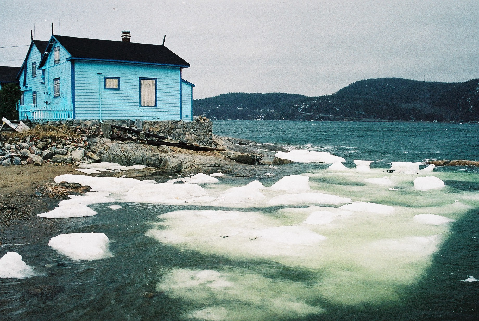 Tadoussac sea ice.JPG