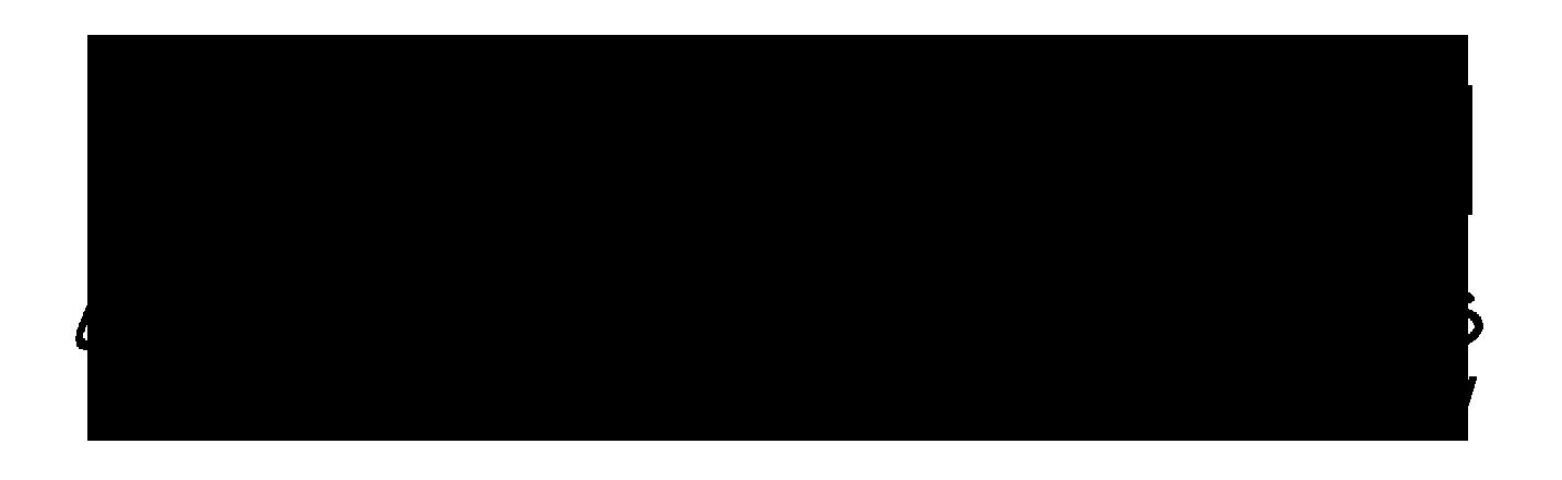 Logo---LOMW-Sth-Coast.png