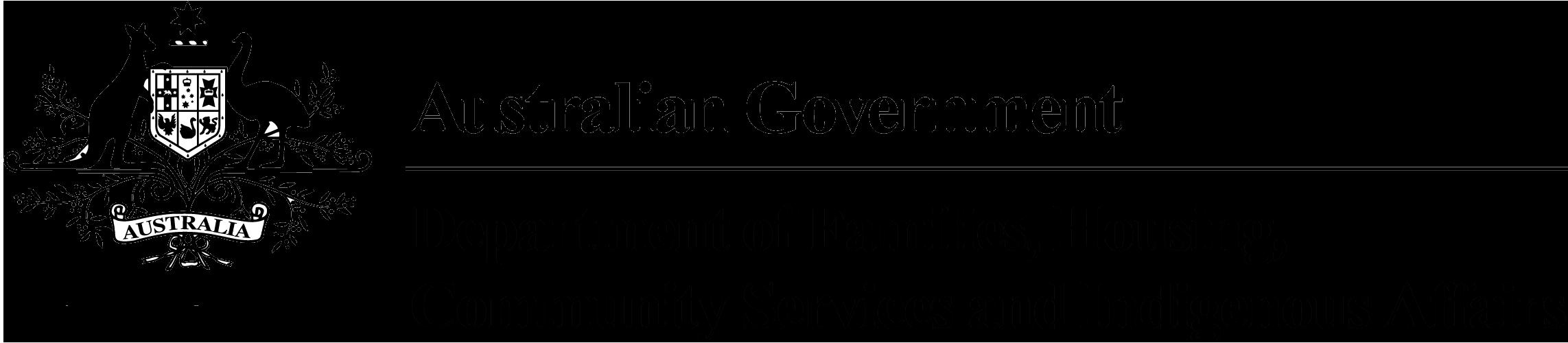 G__AGov_FaHCSIA_Logo.png