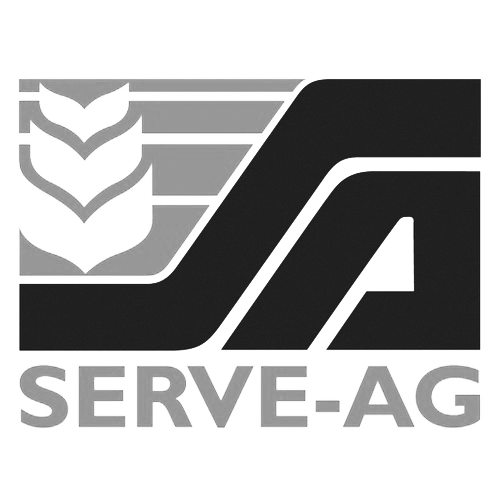 serve-ag.png