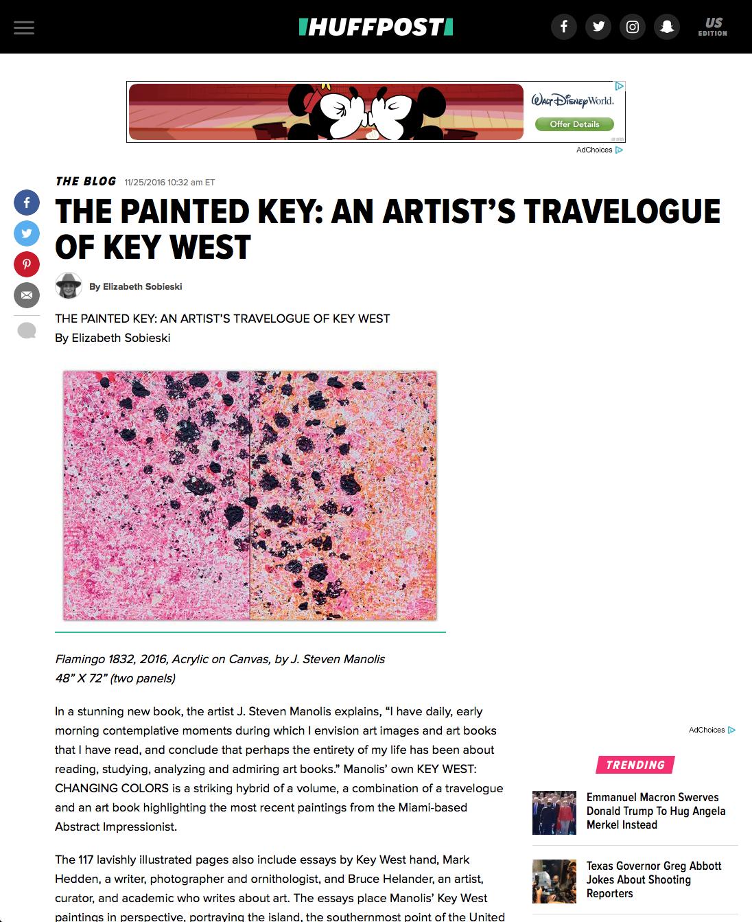 ElizabethSobieski-JStevenManolis-HuffingtonPost-PaintedKey-11-2016.png