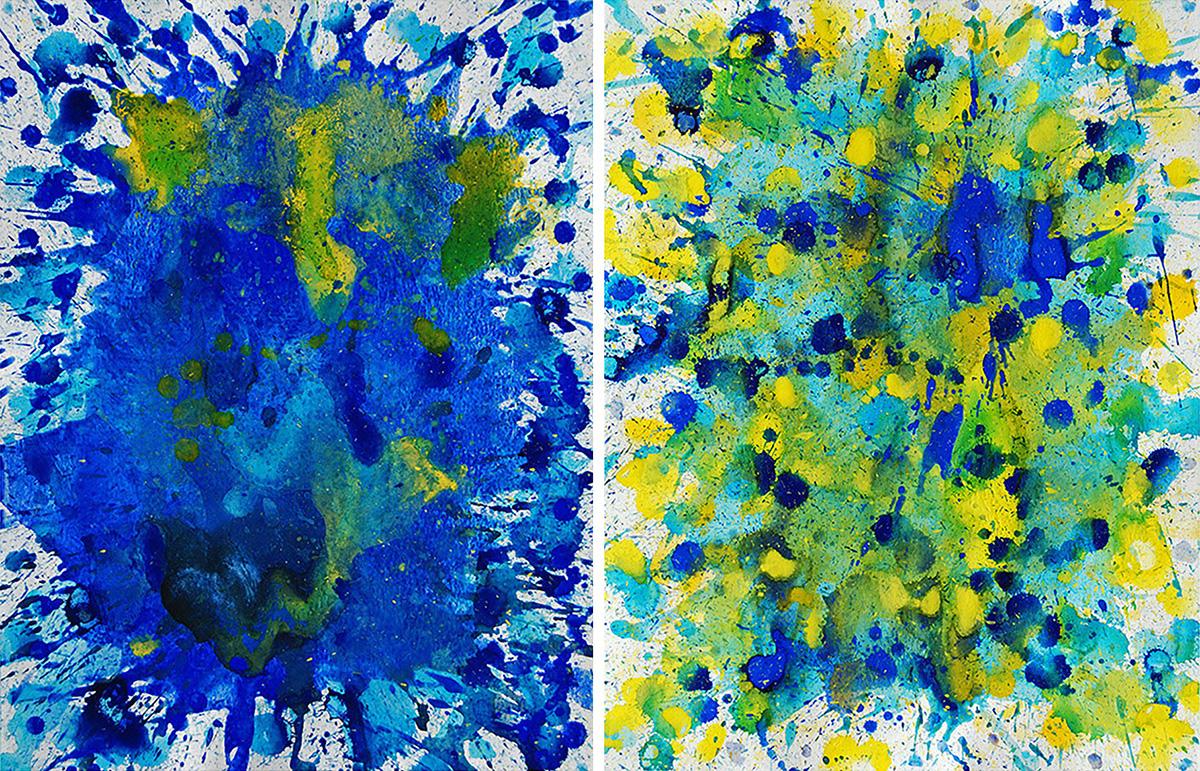 Splash Sun & Water, 2007