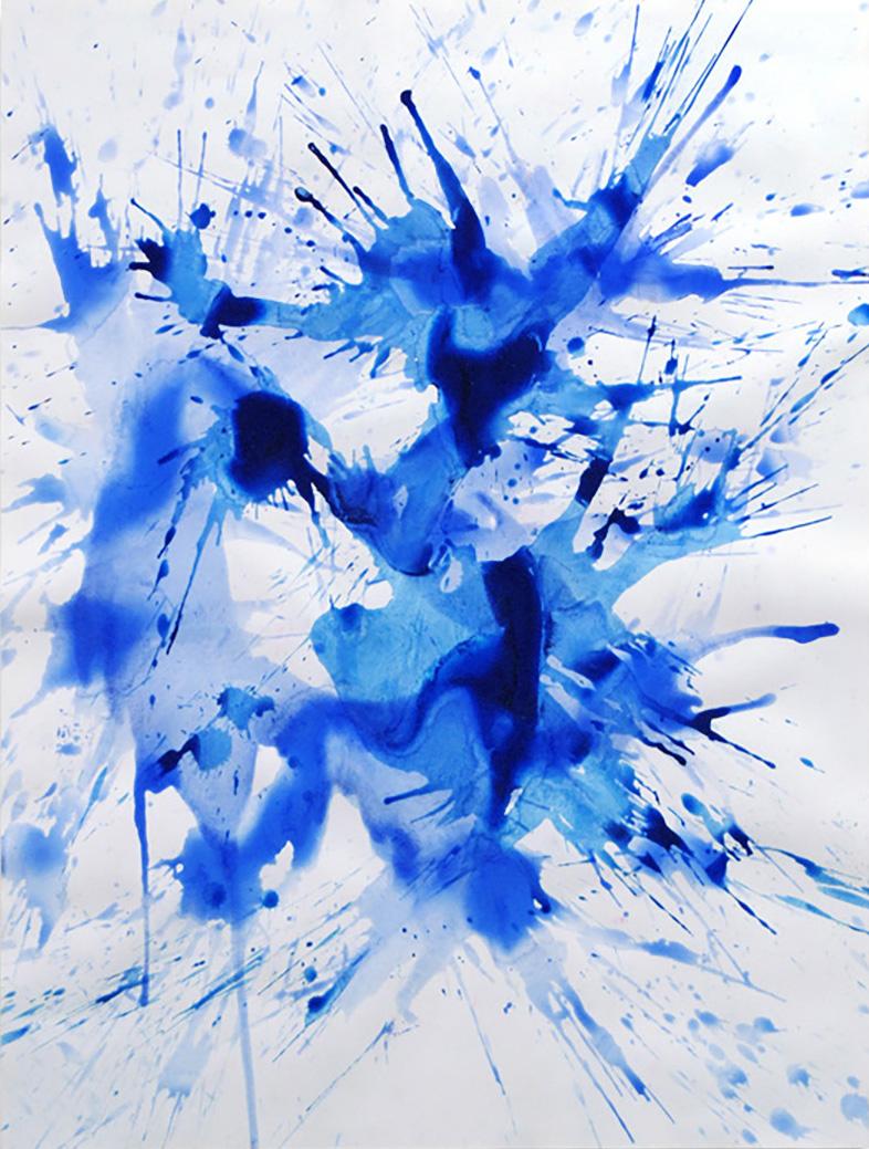 Splash, 2008