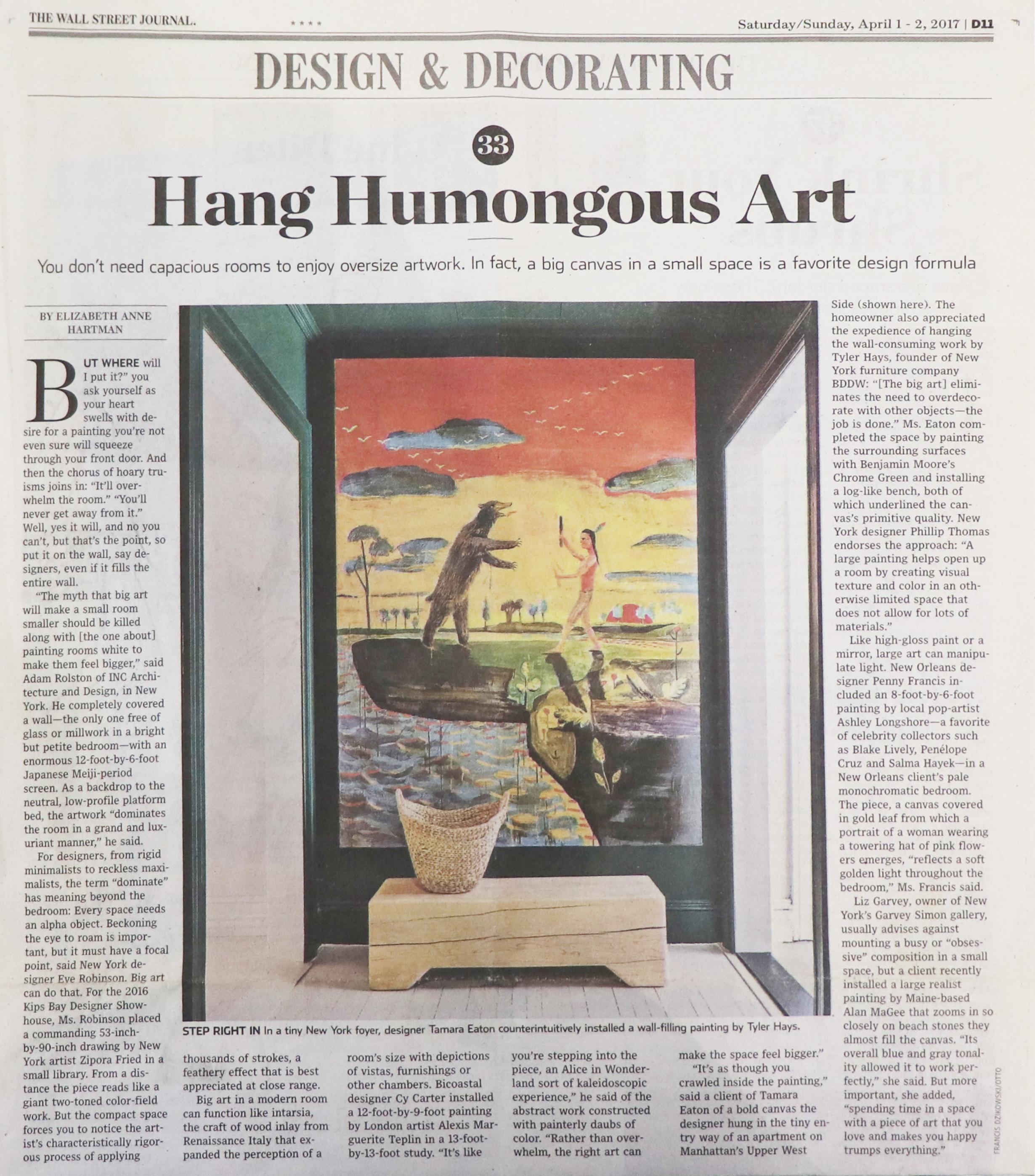 Hang-Humongous-Art_Article copy.jpg