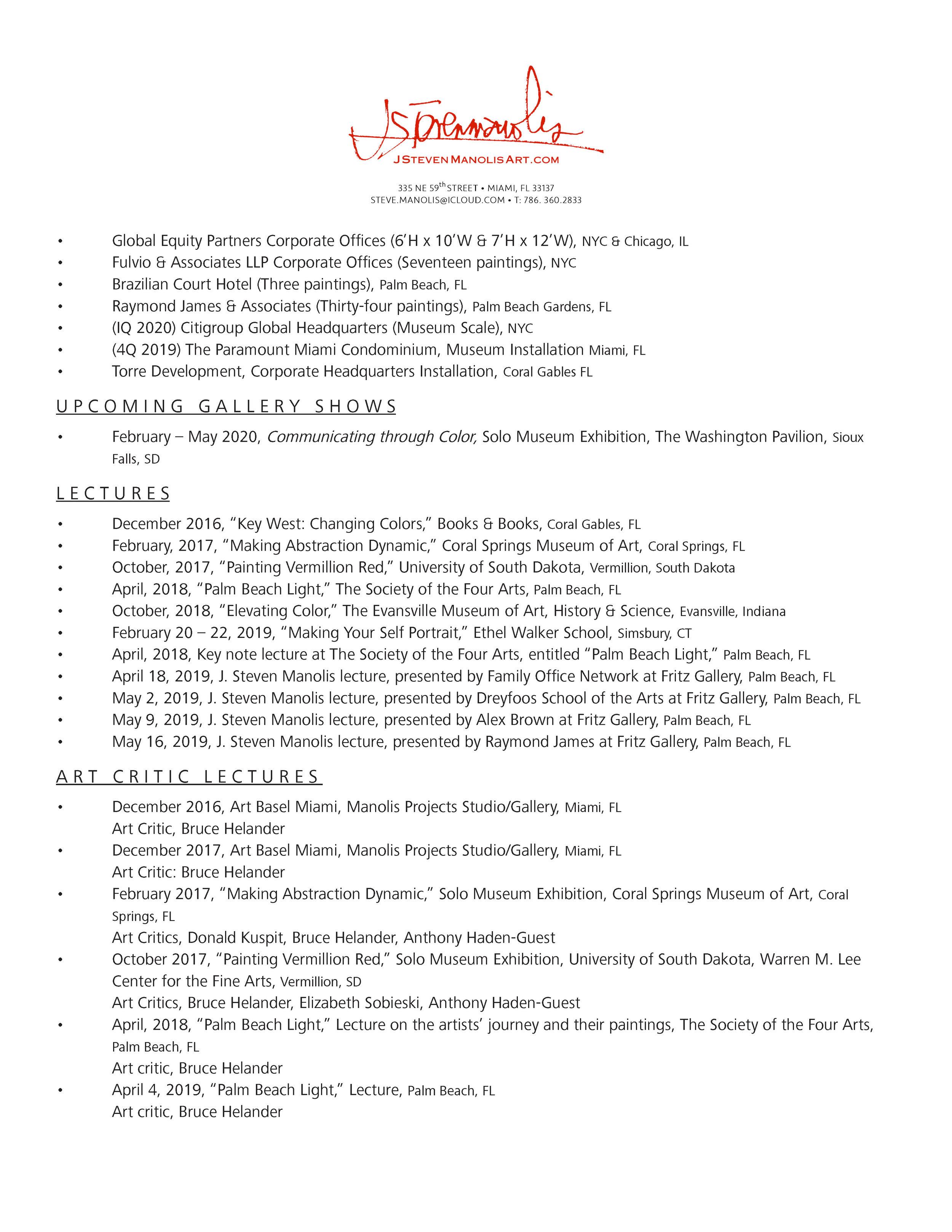 JSM Electronic Resume_Page_4.jpg