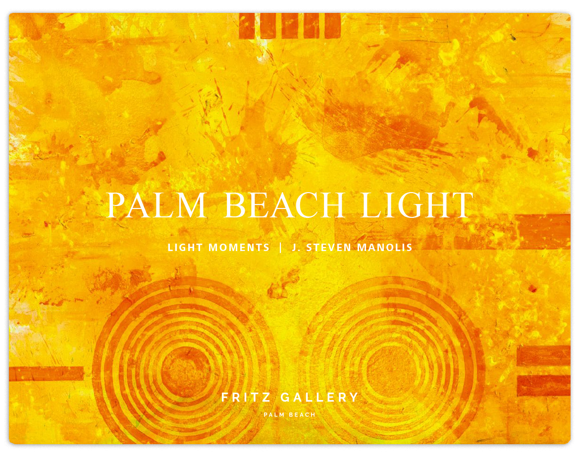 Palm Beach Light Book.jpg
