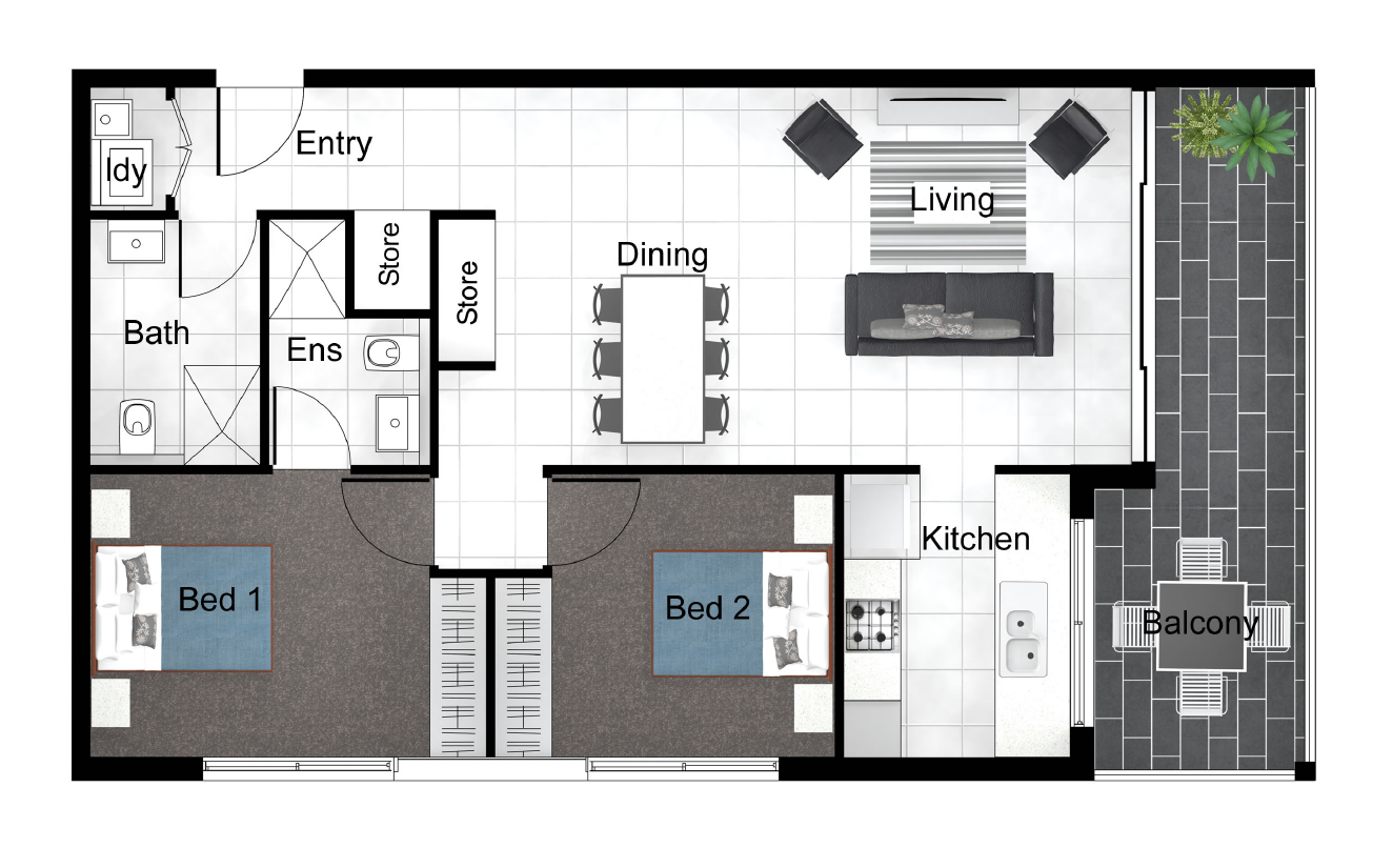 2-BED.png