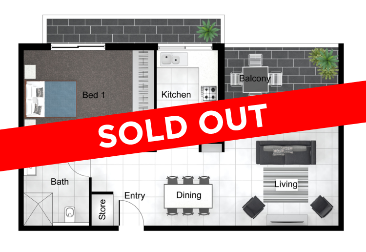 1-BED-sold.png