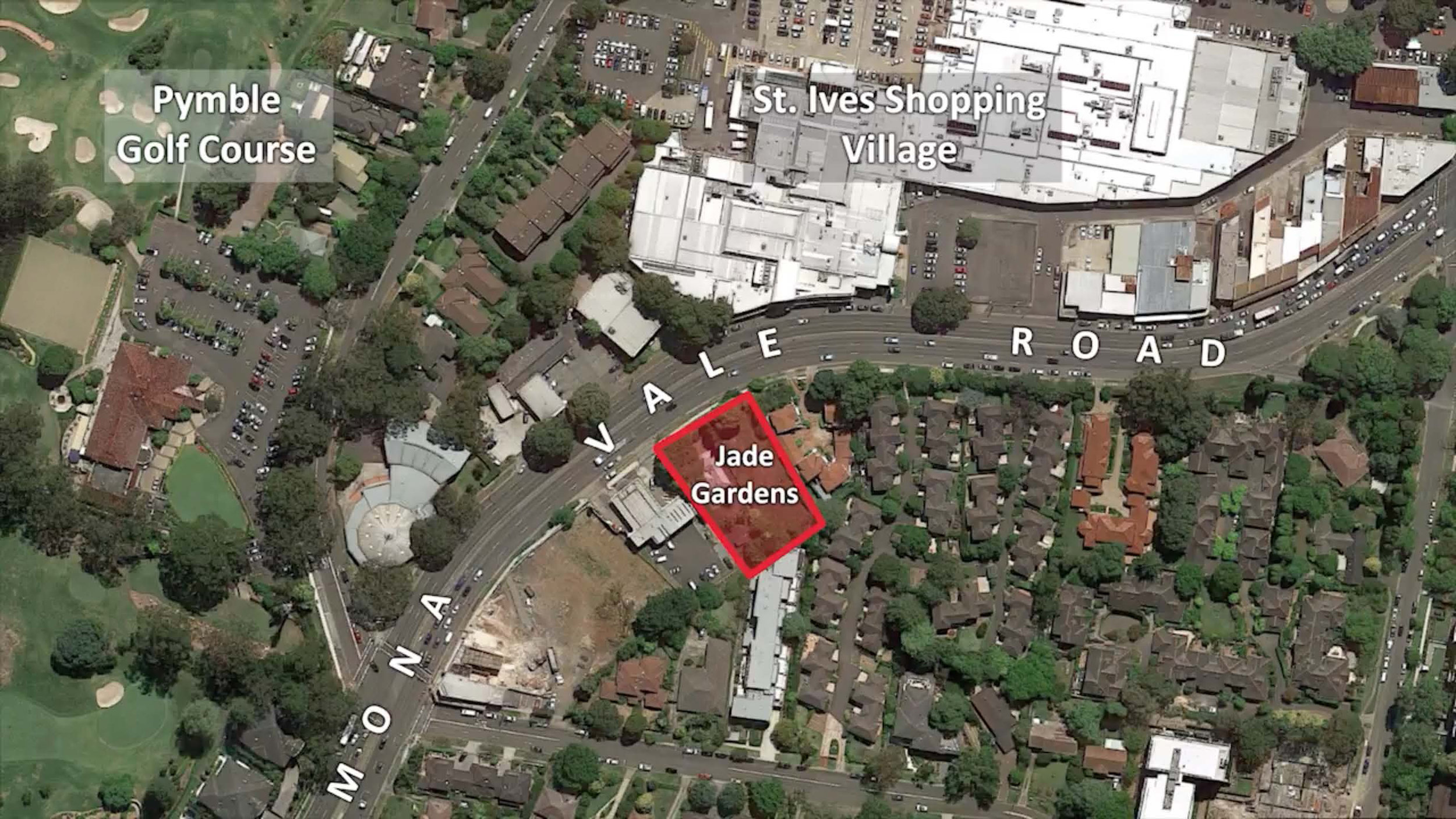 jade-gardens-location.jpg