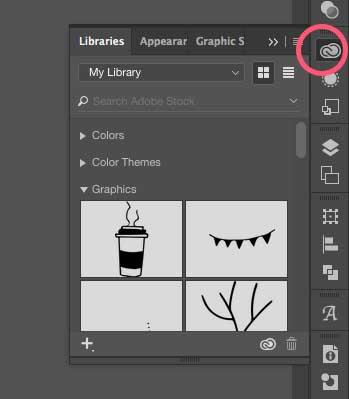 graphic design tips | logo design | designed by Jess