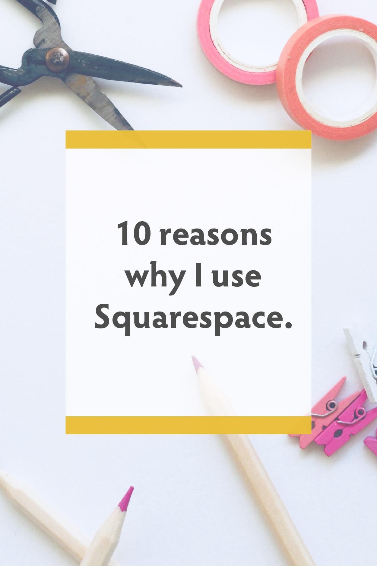 10 reasons I use squarespace- graphic design Coffs Harbour.jpg