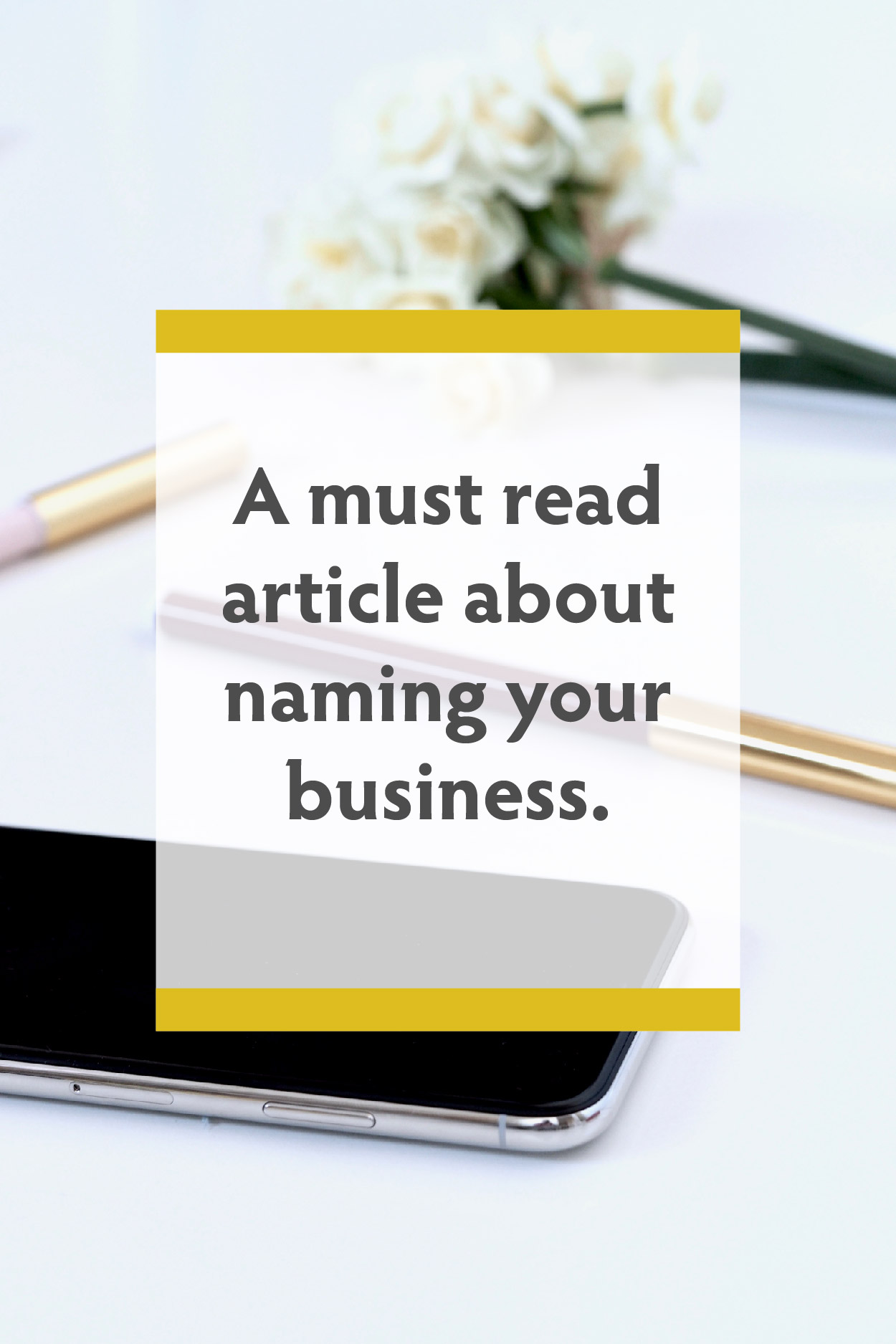 A must read about naming your business.jpg