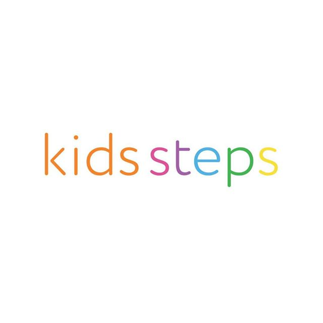 This is a simple version of a logo I designed for a local Coffs Harbour business, Kids Steps Speech Pathology. 😄 We wanted something fun, bright, kid friendly, and yet also professional and clear. I think we nailed it! 🌿 Our full version had great little speech bubbles in it, but this was their simple version that could be used for smaller spaces, and print work. ☀️ Do you have different versions of you logo to suit where you're using it? If not, maybe it's time to upgrade??