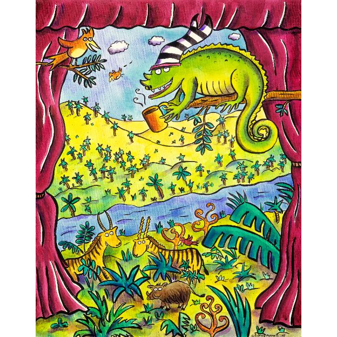 iguana.1..lowres..png