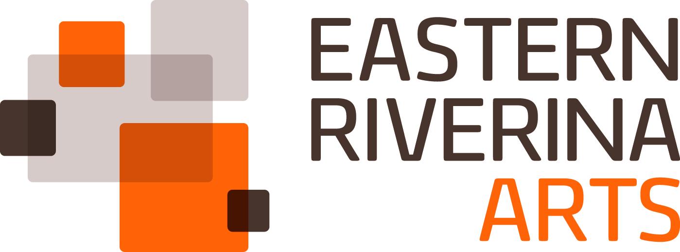 1.-ERA-Logo_rgb_web.jpg