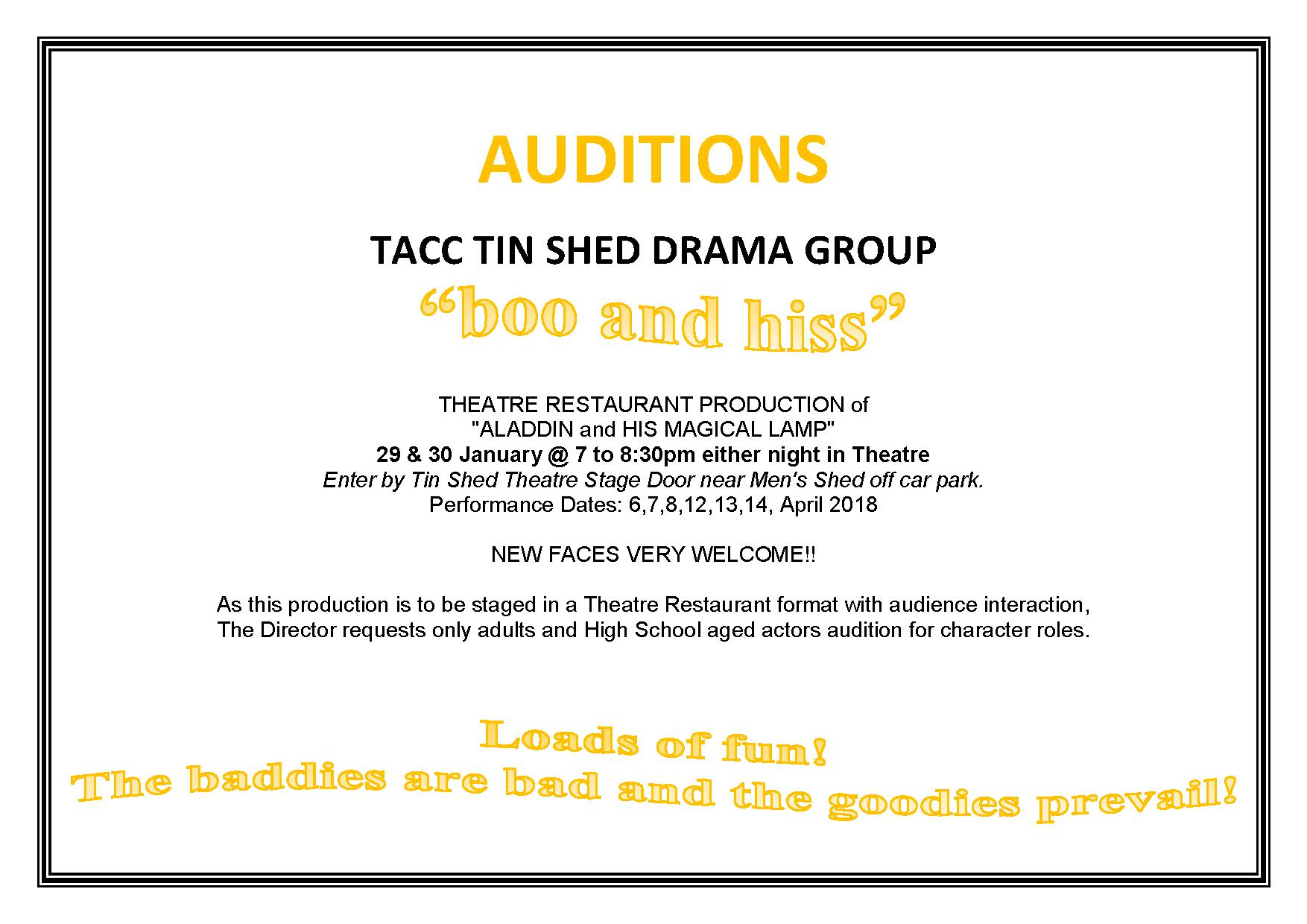 JC Auditions poster portrait for email (1) (1).jpg