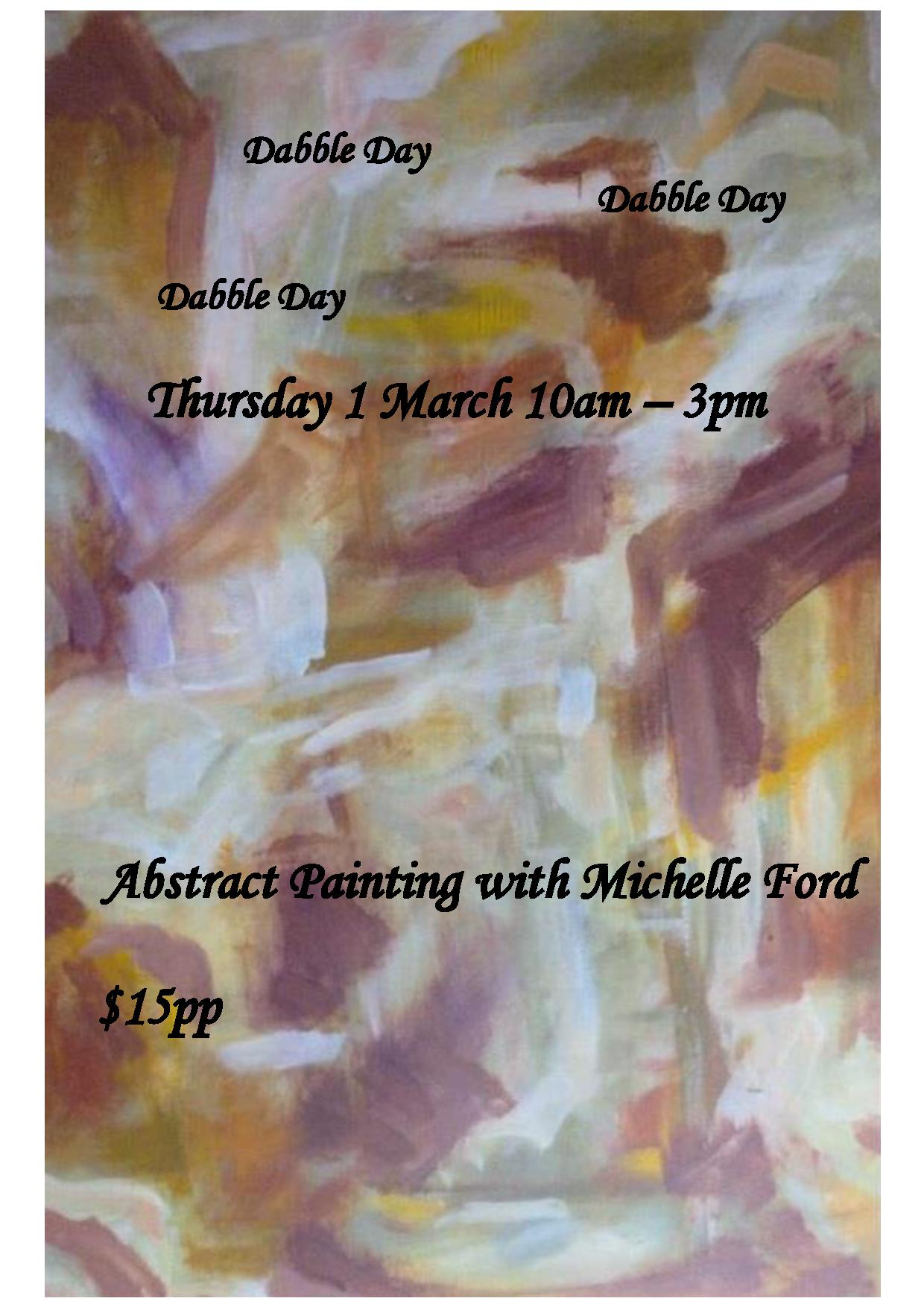 2018 March 1 Dabble Day poster.jpg