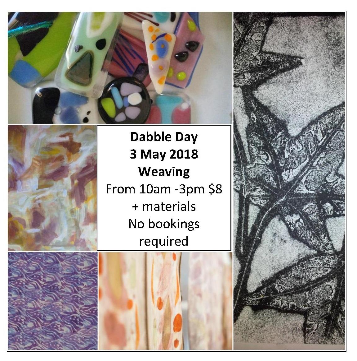 Dabble Days.jpg